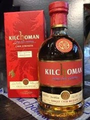 kilchoman-for-whisky-in-leiden-2014-cask-142-2007