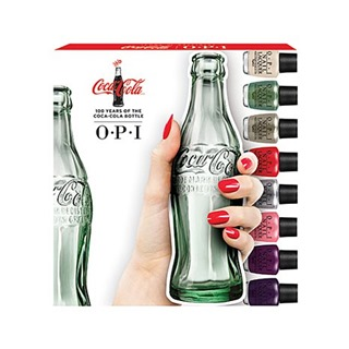 opi-coca-cola-nail-lacquer-10-piece-mini-set
