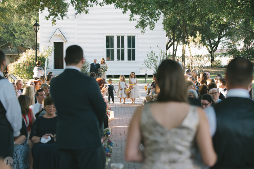 Jac and Jordan wedding Dallas Heritage Village Dallas Texas USA shot by dna photographers 0637.jpg