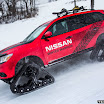 nissan_winter_warriors_22.jpg