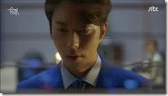 [Falling.In.Love.With.Soon.Jung.E12.mkv_20150512_232002.359_thumb%255B2%255D.jpg]