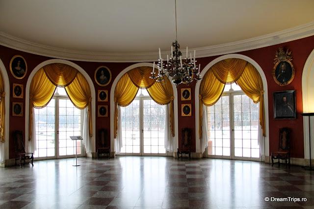 Castelul_Charlottenburg_Berlin_8337.JPG