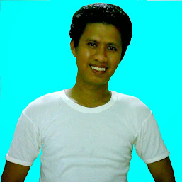 Sobat Donald photos, images