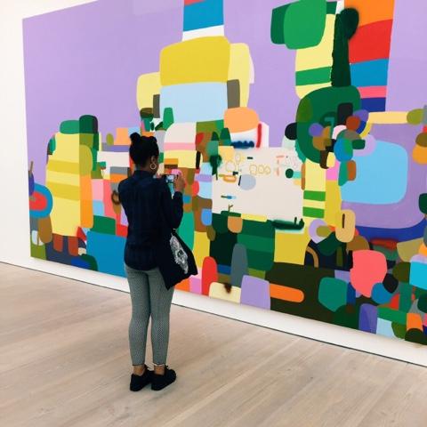 Federico-Herrero-Saatchi-Gallery