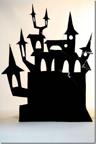 23casas embrujadas halloween (39)