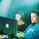 2015-11-21-weproject-deejays-moscou-104.jpg