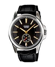 Casio Standard : MTP-1316D