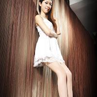 LiGui 2013.10.04 时尚写真 Model 美辰 [34P] 000_0530.JPG