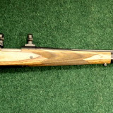 REMINGTON 700 300 WSM 549.95$$