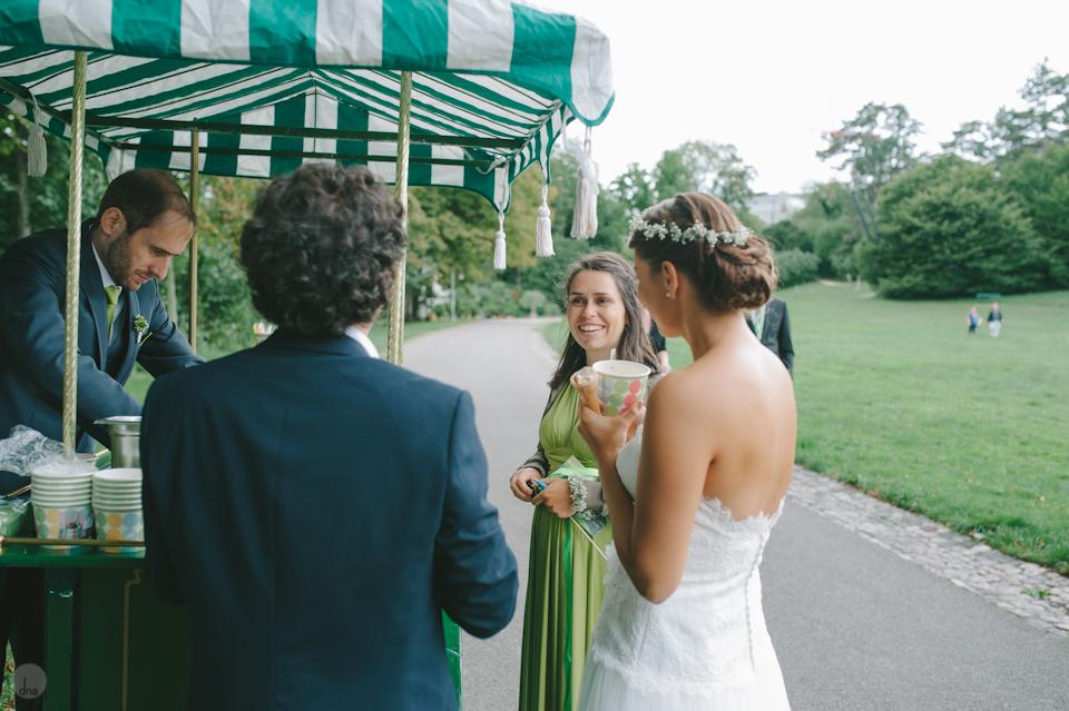 Ana and Peter wedding Hochzeit Meriangärten Basel Switzerland shot by dna photographers 1051.jpg