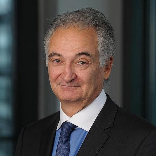 Jacques Attali images, pictures