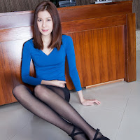 [Beautyleg]2014-04-28 No.967 Sarah 0062.jpg