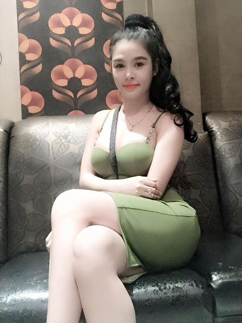 hot girl mai my thanh 13