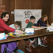 camp discovery - Tuesday 094.JPG