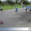 allianz15k2015cl531-1682.jpg
