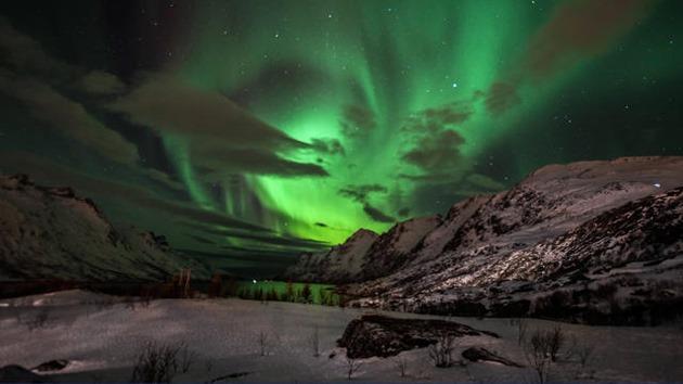 Norway winter001