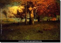 Early-Autumn--Montclair