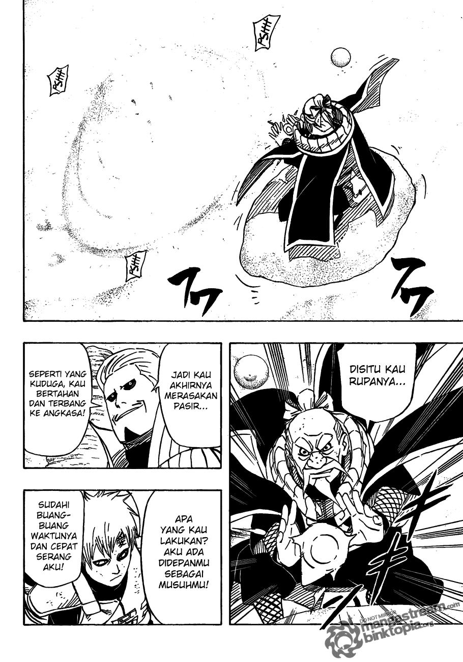 Baca Manga, Baca Komik, Naruto Chapter 556, Naruto 556 Bahasa Indonesia, Naruto 556 Online