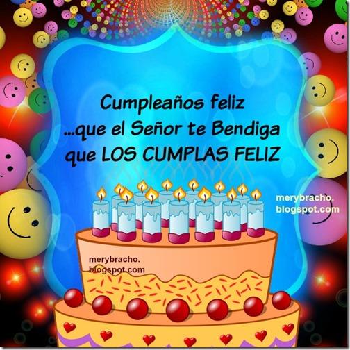 cumpleaños cristiano  (8)