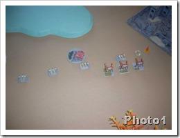fridays game 037
