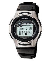 Casio Standard : MTP-1128A