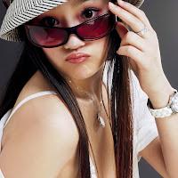 LiGui 2013.07.24 Model 张静研[28+1P] DSC_9755.jpg