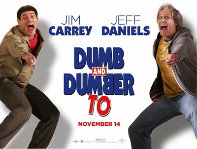 Dumb-and-Dumber-2-banner