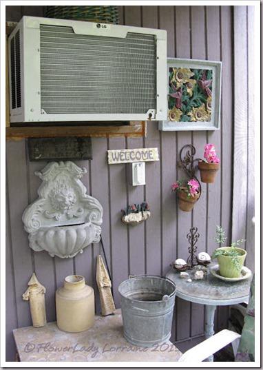 08-13-kit-porch