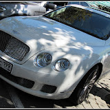 Bentley%2520Continental%2520Flying%2520Spur%2520Speed%2520%25201.jpg