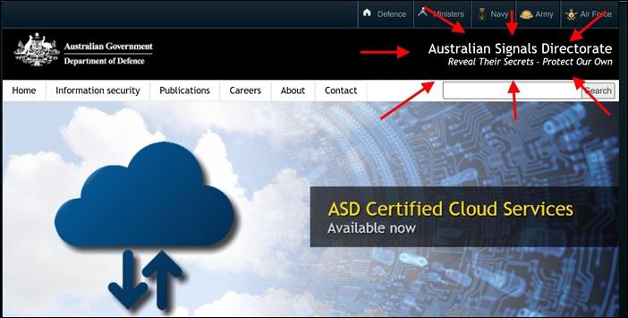 edge-pereira-DLP-office-365-Australian-signals-directorate