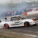 Pinksterraces 2012 - Drifters 10.jpg