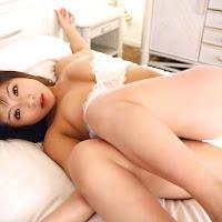 [DGC] 2007.04 - No.419 - Yuzuki Aikawa (愛川ゆず季) 024.jpg