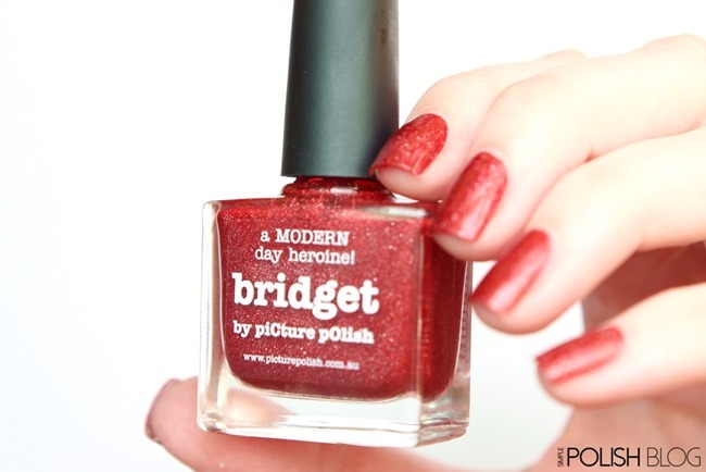 Picture-Polish-Bridget-Swatch-4