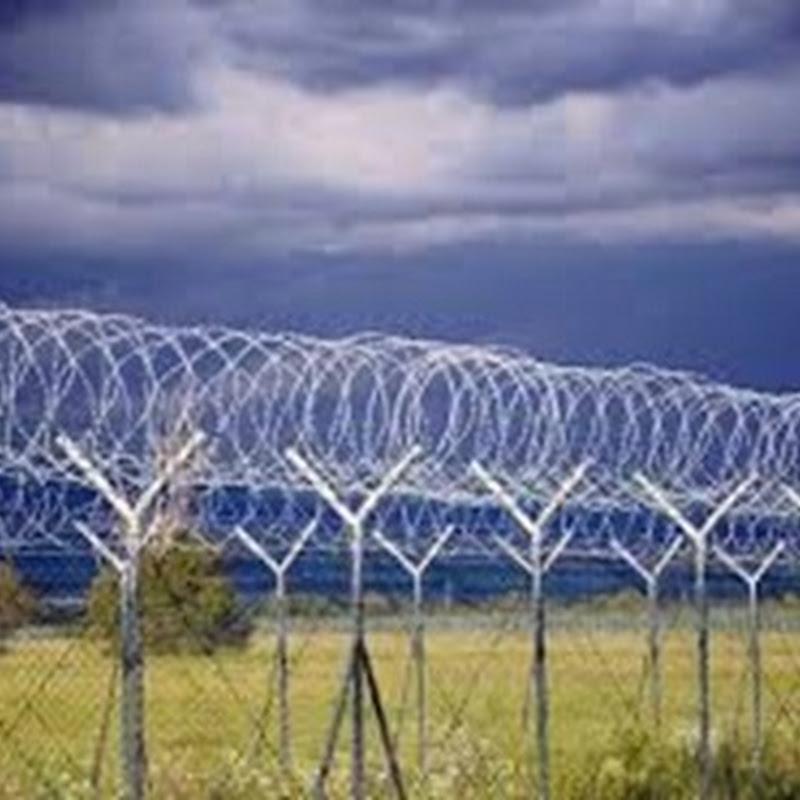 Migrazione: Negli ultimi giorni la situazione in Ungheria si è fatta molto complicata.