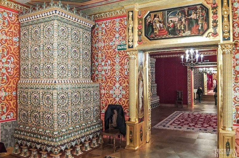 kolomenskoye-palace-tsar-alexei-6