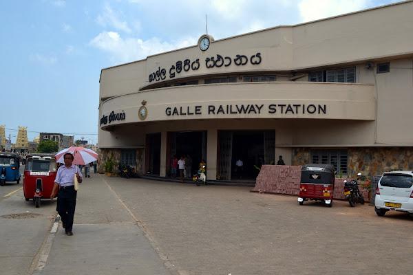 Галле, вокзал, железнодорожная станция