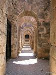 Acropolis, Pergamum  [2004]