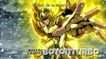 Saint Seiya Soul of Gold - Capítulo 2 - (45)