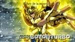Saint Seiya Soul of Gold - Capítulo 2 - (45)