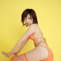 [DGC] 2007.08 - No.470 - Ryoko Tanaka (田中涼子) 020.jpg