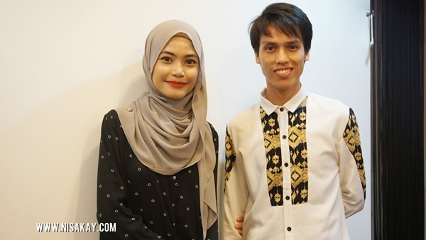 Blog Nisakay - High Tea with Shaheizy Sam (2)