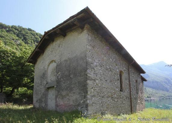 19-San Giorgio-Abbadia Lariana-049 (FILEminimizer)
