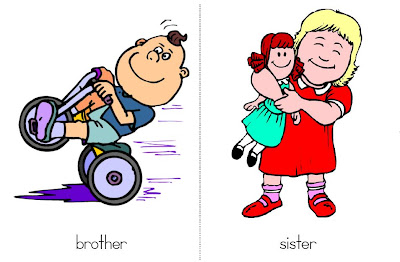 brother and sister.JPG