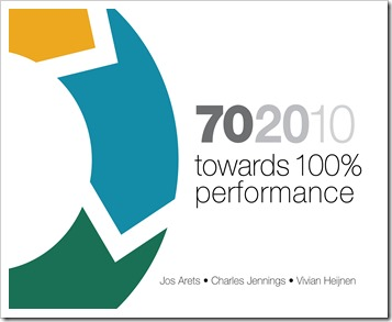 702010-towards-100-percent-performance