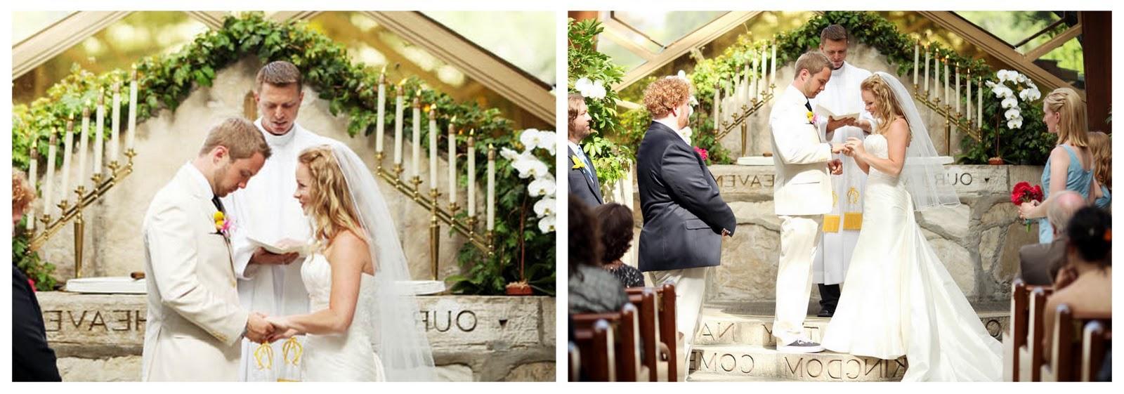 Wedding Blog UK   Wedding