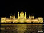 Parliament, Budapest  [2012]