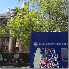 10-university