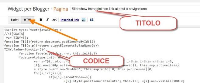 codice-slideshow