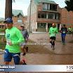 maratonandina2015-029.jpg