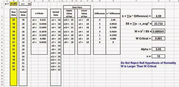 [Shapiro_1_Complete_Test_6009.jpg]